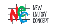 Client: New Energy Concept