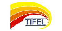 Client: Tifel